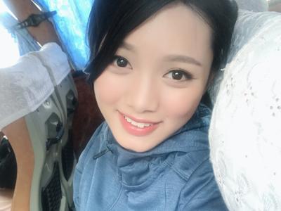 Taipei day3☀️?