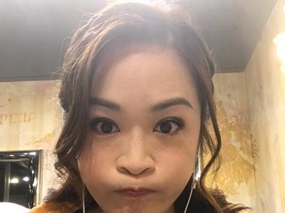 2017-07-28 梁嘉琪的直播just say hi
