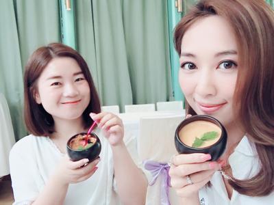 米食家-K11拍野搵食