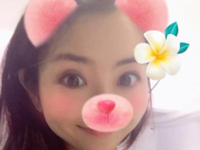 2017-07-28 利穎怡joan煮飯比姊妹食