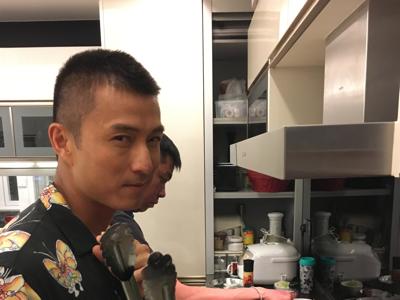 2017-07-28 陳山聰的直播