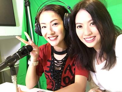 2017-07-29 現場直播