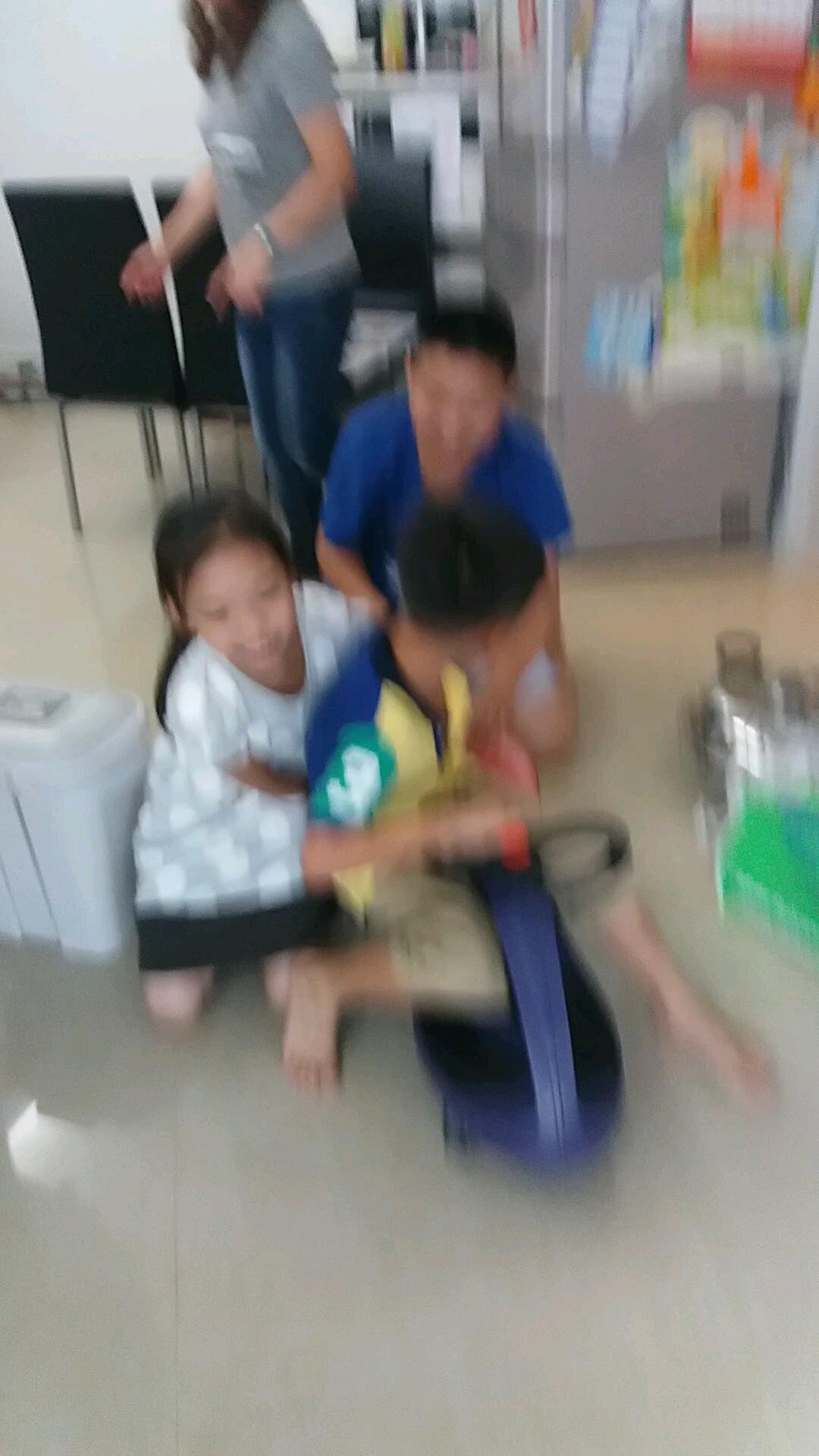 2017-07-29 小廚神玩玩玩