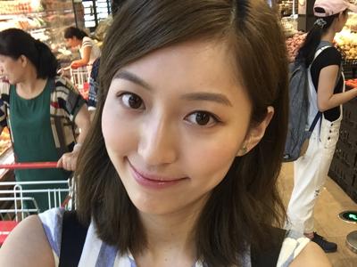 2017-07-30 謝文欣的直播