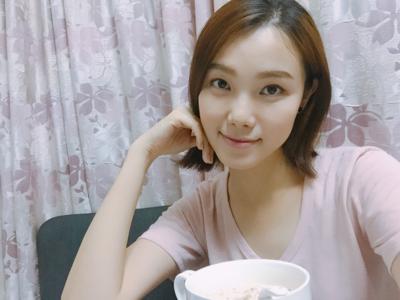 陳靖雲-陪我食「晚餐」