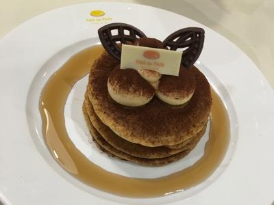 2017-07-31  pancakes