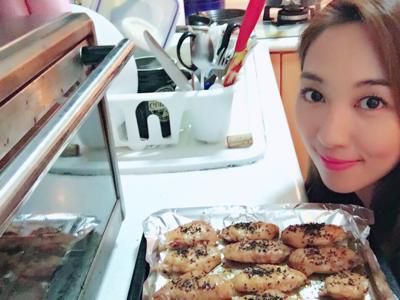 米煮意-土匪雞翅