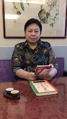 蔡興華_通勝20170801