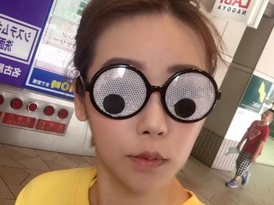 名鐵巴士站-》長島溫泉