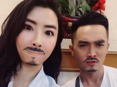 2017-08-01 利穎怡joan搵食飯糰