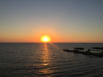 Live • 塞浦路斯 DAY 5 : Turkey @ Cyprus