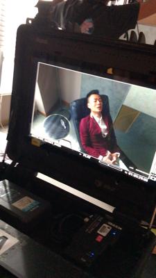 2017-08-02 陳志健 otto敖小虎/大師兄的影片