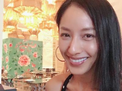 2017-08-02 蔣怡Coco Chiang的直播