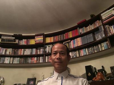 2017-08-02 蘇民峰的直播