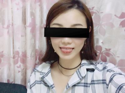 陳靖雲-雙眼皮貼小分享