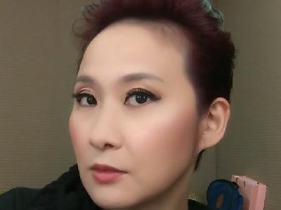 2017-08-04 湯寶如 karen的直播