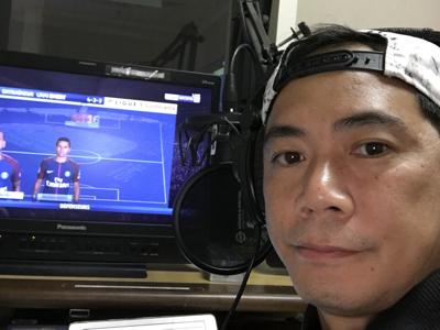崔錦棠 評述法甲新球季