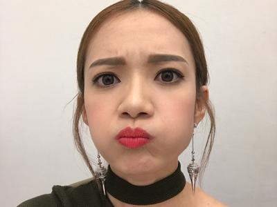 2017-08-06 王君馨的直播