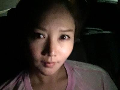 2017-08-06 李綺雯的直播從佛山外景趕回香港bigbigchannel 麻雀王大賽