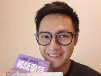 2017-08-08 朱滙林的直播