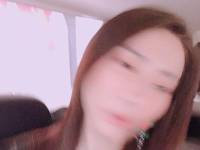 2017-08-09 HANA菊梓喬的直播