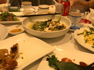 2017-08-14 飯局下集