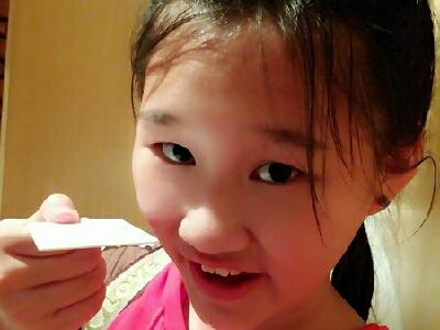 2017-08-17 小廚神李芯瑀Cindy的直播