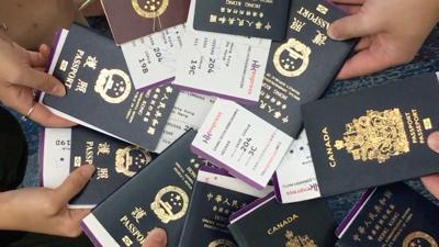 峴港之旅 2017