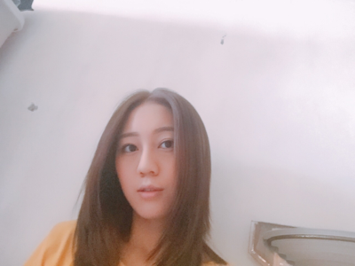 2017-08-19 大孖穿搭岀門前 新髮型