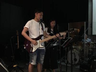 2017-08-19 潘冠霖的直播