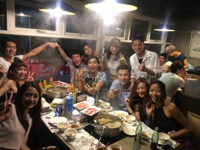 2017-08-23 tvb taiwan的直播