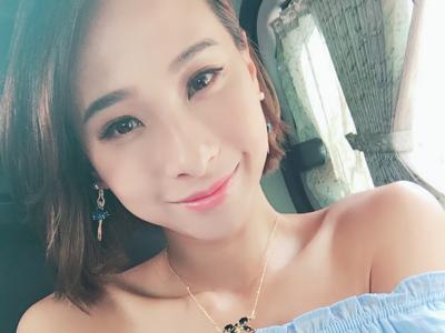 東張西望外景中n2017-08-24 李旻芳的直播
