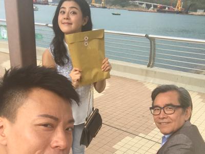 2017-08-25 陳志健 otto敖小虎/大師兄的直播