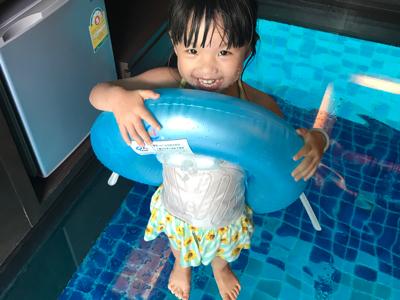 瑤瑤豬Yoyo的直播-泰好玩pool access