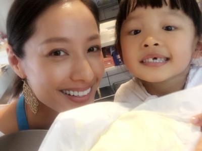 2017-08-29 蔣怡Coco Chiang的整 Brioche直播
