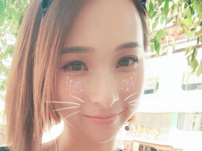 關於激光矯視的疑問n2017-08-29 李旻芳的直播