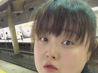 2017-09-01 細細粒 小寶的直播 東京,斷線nn
