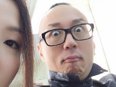 2017-09-02 大頭與丸子爺爺