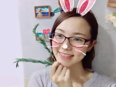 陳靖雲-靖雲版肉醬意粉