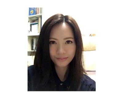 2017-09-02 雅各以掃相見