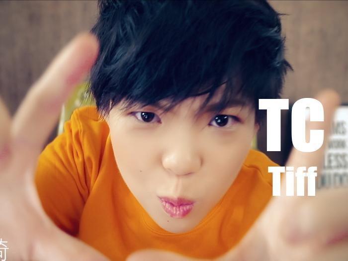 TC - Tiff