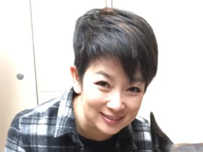 2017-09-04 王綺琴的直播