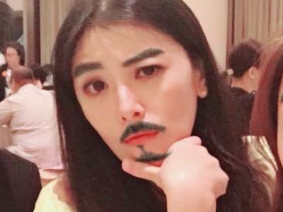 2017-09-05 周寶霖 ???sing??