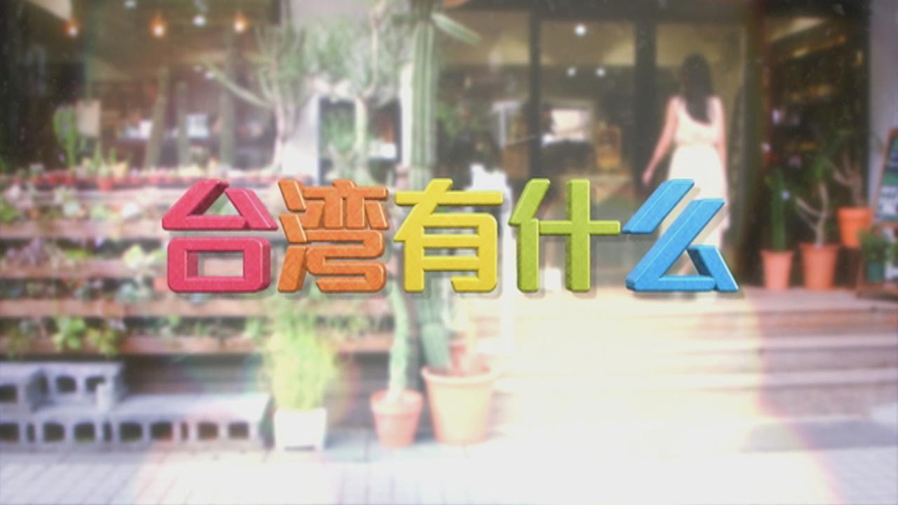 (國語)台灣有什麼43