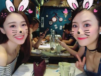 09-07 利穎怡joan搵食飯團