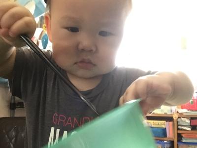 做蛋糕2017-09-08 Venda可柔?村小廚神的直播