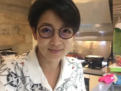 2017-09-11 豬扒意粉part two