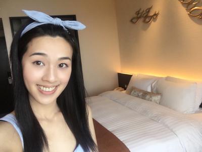 直播黃金海岸酒店渡假去-房間