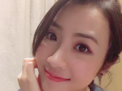 2017-09-13 利穎怡joan使徒行者後台