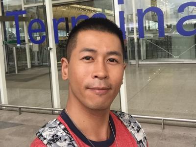 2017-09-14 蔡國威的直播